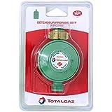 Détendeur propane 697P (à sécurité)
