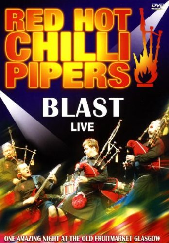red-hot-chilli-pipers-blast-live