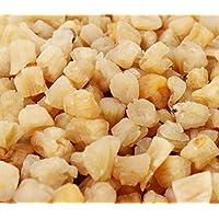 Getrocknete Meeresfrüchte großformatiges Scallop 1 Pfund (454 gramm) aus South China Sea nanhai