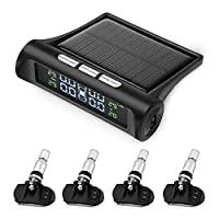 tire pressure monitoring system relearn tool