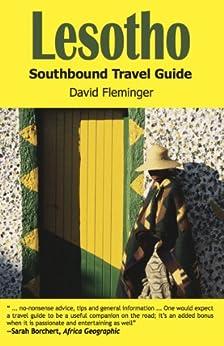 Lesotho (Southbound Travel Guides) von [Fleminger, David]