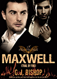Trial By Fire (Phoenix Club Book 14)