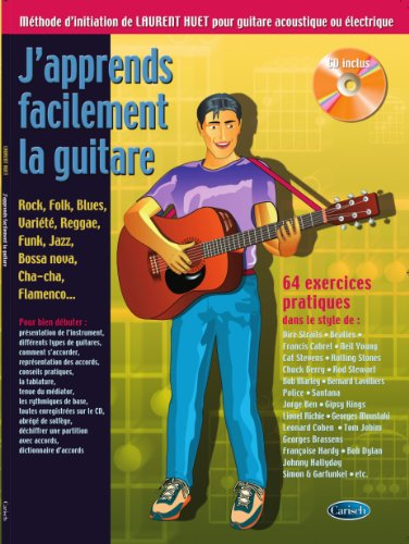 j-39-apprends-facilement-la-guitare-tablatures-cd