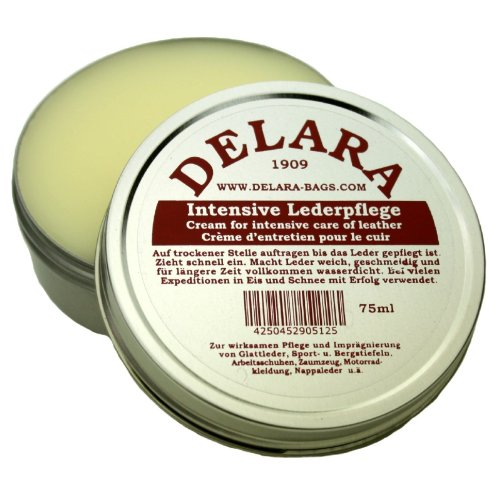 delara-protector-intensivo-de-cuero-75-ml-color-incoloro-made-in-germany