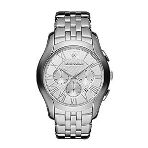 Emporio Armani Men's Watch AR1702