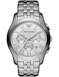 Emporio Armani Herren-Uhren AR1702