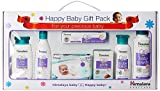 Himalaya Herbal Babycare Gift - Set of 7