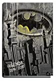 Exacompta DC Comics Forum Agenda scolaire Batman Septembre 2014 à Septembre 2015