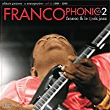 "Afficher ""Franco Phonic Vol.2"""