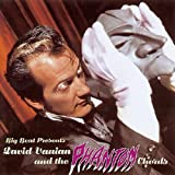 Dave Vanian & the Phantom Chords