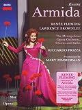 Armida / Gioachino Rossini |