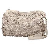 Taschendieb | Blütengasse 1 | Shopper - offwhite | salt white, Farbe:weiß, Größe:1