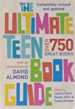 The Ultimate Teen Book Guide (Ultimate Book Guides)