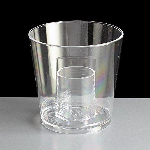in-policarbonato-praticamente-infrangibili-per-shot-jagermeister-in-vetro-confezione-da-6