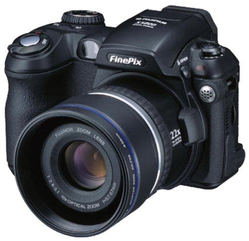fuji-finepix-s5000-digitalkamera-31-megapixel