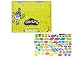 Play-Doh - Pate A Modeler - Coffret Spécial Fêtes