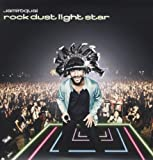 Rock Dust Light Star [Vinyl LP]