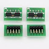 Teldat elmeg Module FSM - Telefonillo (Verde)