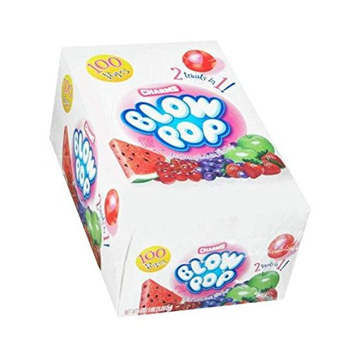 charms-blow-pop-assorted-lollipops-100-lollipops-in-a-box-personal-care
