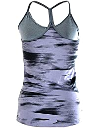 CHEMISE FEMME ST Essential Graphic TankTop TAILLE XS
