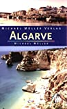 Algarve - Michael Müller