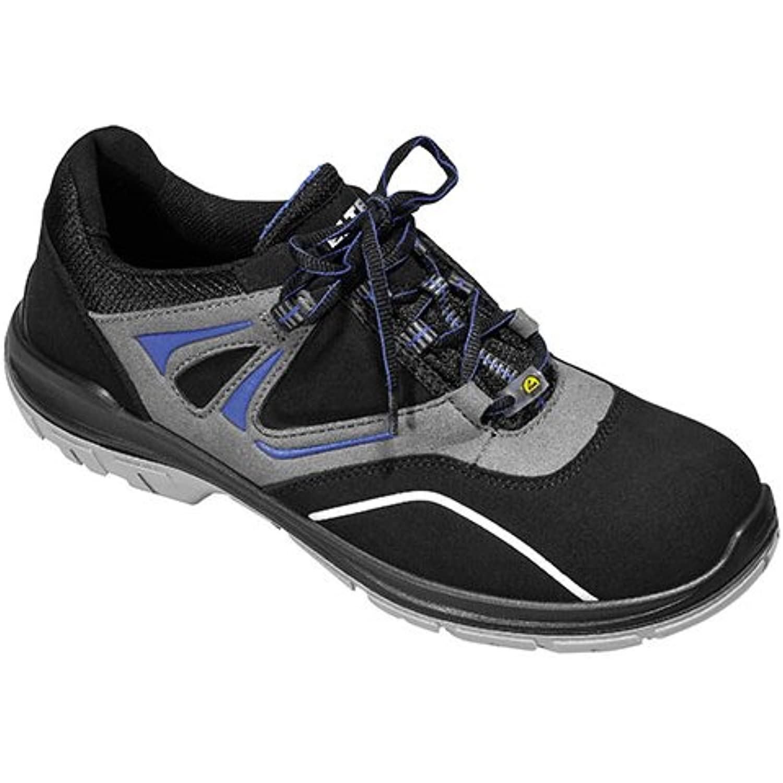 Chaussures 44 Esd 72510 Lasse Low Sécurité De Elten wS7IqAO