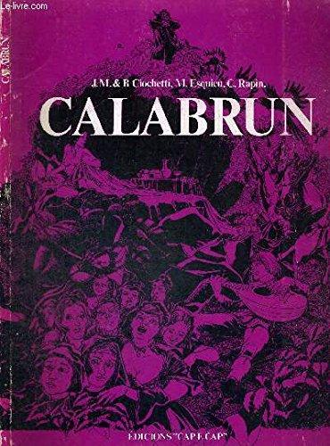Calabrun