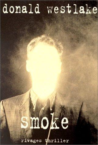 """<a href=""""/node/64517"""">Smoke</a>"""