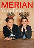 MERIAN Vorarlberg (MERIAN Hefte) -