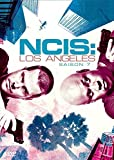NCIS : Los Angeles - Saison 7