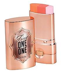 BENEFIT Fine-One-One( 8g )