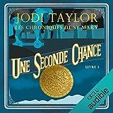 Une seconde chance: Les chroniques de St Mary 3