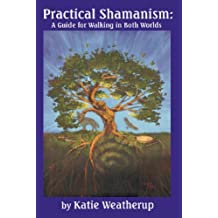 Practical Shamanism, A Guide for Walking in Both Worlds (English Edition)