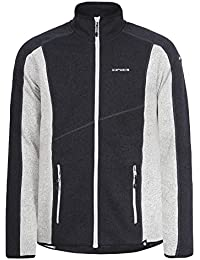 ICEPEAK Trico Krister Men's Jacket