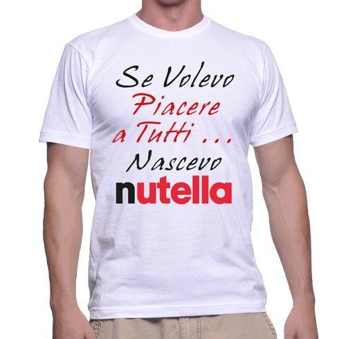 maglietta-spiritosa-nutella