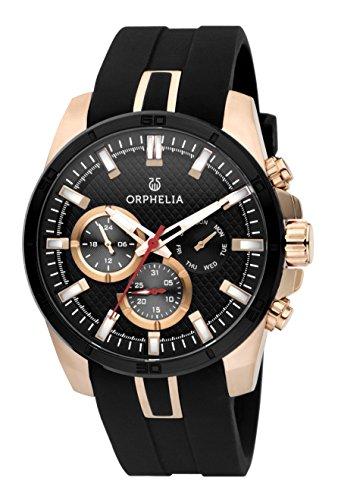 Reloj - Orphelia - Para Hombre - 86601