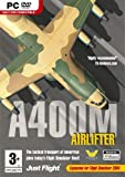Cheapest A400M Airlifter on PC