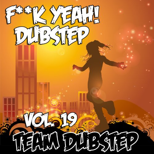 To the World (Dubstep Remix) [Explicit]