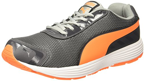 Puma-Mens-Ridge-Running-Shoes