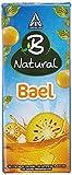 #10: B Natural Bael, 200ml