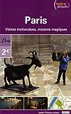 Paris - J'AI LU - 01/03/2006