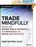 Trade Mindfully: Achieve Your Optimum...