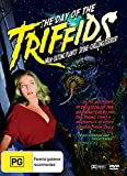 Day of the Triffids DVD (1962)