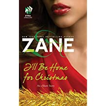 I'll Be Home for Christmas: An eShort Story