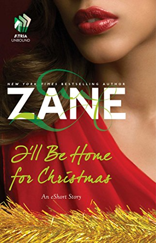 ill-be-home-for-christmas-an-eshort-story