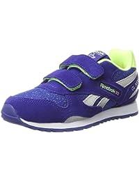 Reebok Unisex-Kinder GL 3000 2v Sneaker