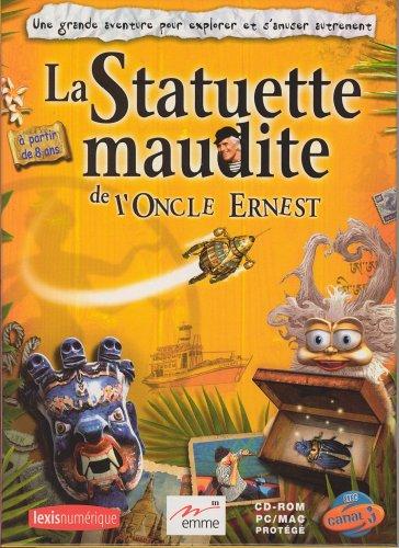 la-statue-maudite-de-loncle-ernest-8-ans-et-