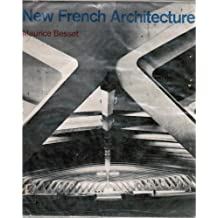 New French Architecture