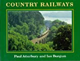 Country Railways (Country Series)