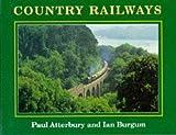 Country Railways